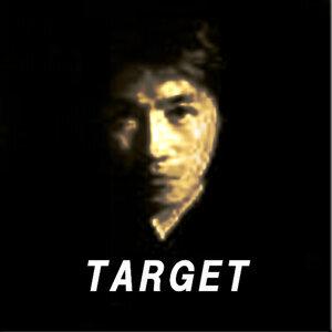 TARGET (Target)