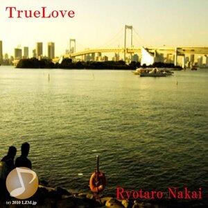 TRUE LOVE (True Love)