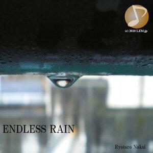 ENDLESS RAIN (Endless Rain)