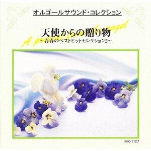 天使からの贈り物-青春のベストヒットセレクション2- (Tenshi Kara No Okurimono)