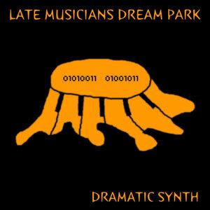 Dramatic Synth