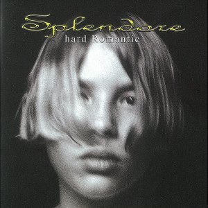 Splendore・・・天使の歌声、光のアルバム (Splendore)