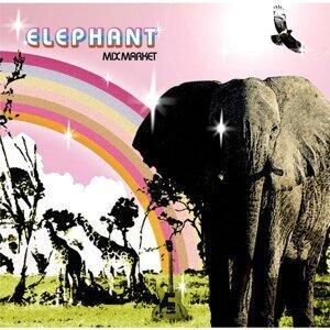 しあわせのエレファント (Shiawase No Elephant)