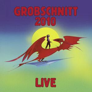 2010 - Live