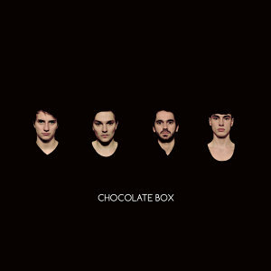 Chocolate Box