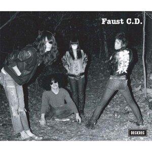 Faust C.D.