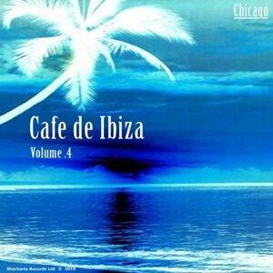Cafe de Ibiza