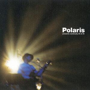 Polaris presents ''continuity #5 & #6''
