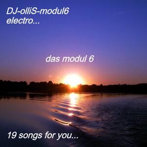 Das modul6