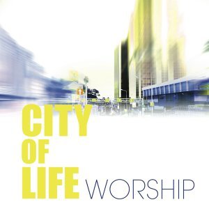 City Of Life Worship