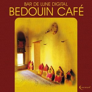 Bar De Lune Presents Bedouin Café