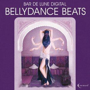 Bar De Lune Presents Bellydance Beats