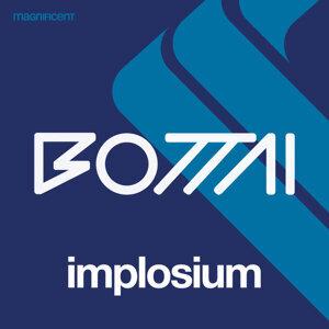 Implosium