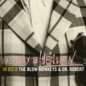 Halfway to Heaven: The Best of The Blow Monkeys & Dr Robert
