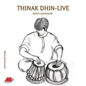 Thinak Dhin