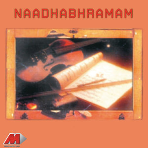 Naadhabhramam (Original Motion Picture Soundtrack)