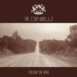 Follow The Road - International