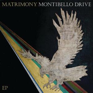 Montibello Drive