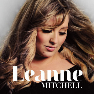 Leanne Mitchell - Deluxe