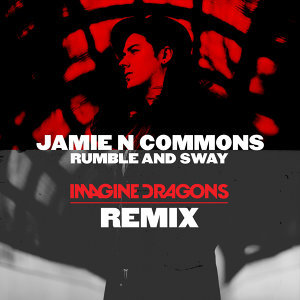 Rumble And Sway - Imagine Dragons Remix