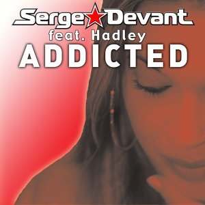 Addicted - Stephan Luke Remix