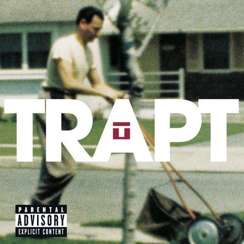 Trapt - PA Version