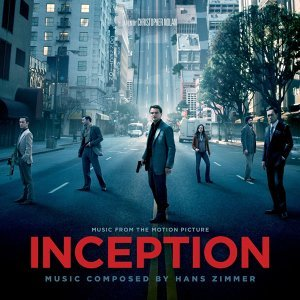 Inception - Music From The Motion Picture