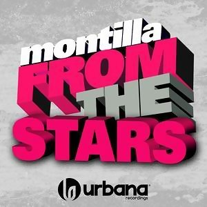 From The Stars [Remixes]