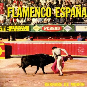 Flamenco Espana