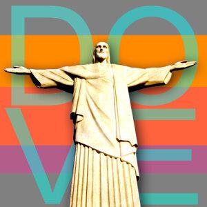 DJ Dove EP Digi