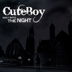Way Into The Night EP digi