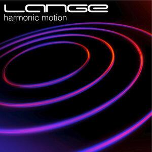 Harmonic Motion(合諧律動)