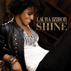 Shine - International