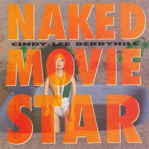 Naked Movie Star