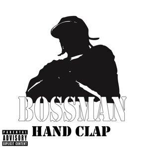 Hand Clap - Explicit