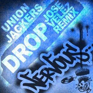 Drop [Jose Velez Remixes]