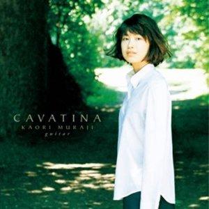 Cavatina (卡瓦蒂娜 - 古典吉他美聲演奏)