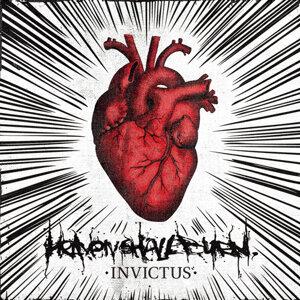 Invictus(打不倒的勇者)