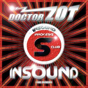 Insound [The Anthem]