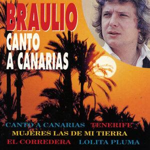 Canto A Canarias
