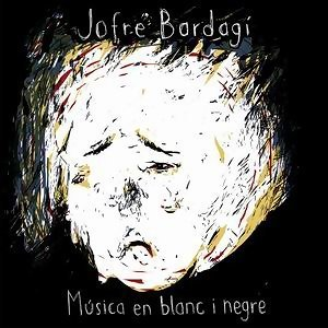 Música en Blanc i Negre