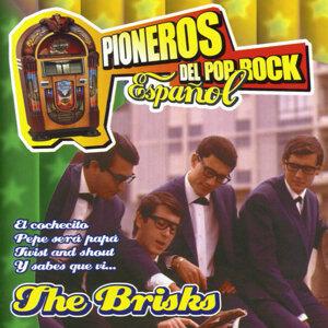 Pioneros del Pop Rock Español