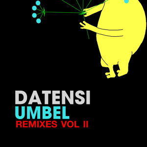 Umbel Remixes