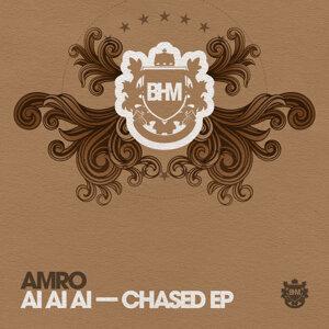 Ai Ai Ai / Chased EP