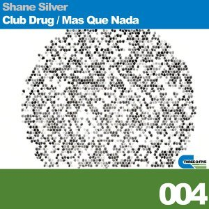 Club Drug, Mas Que Nada