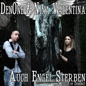 Auch Engel sterben [Feat. Nina Valentina]
