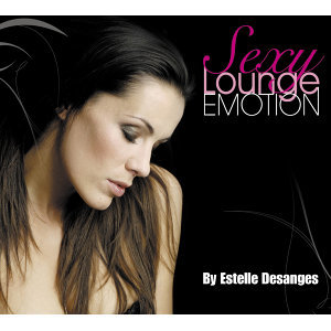 Sexy Lounge Emotion