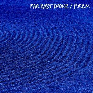 Far East Drone