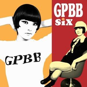 GPBB (GPBB)