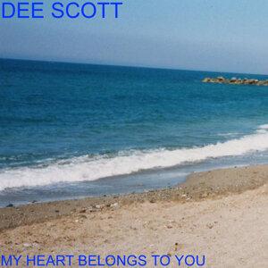 My Heart Belongs To You [Radio Edit]
